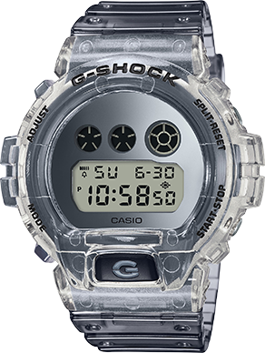 image of DW6900SK-1