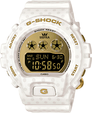 Image of watch model GMDS6900SP-7