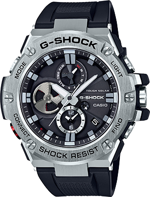 Image of watch model GSTB100-1A