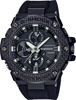 Image of watch model GSTB100X-1A