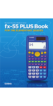 FX55PLUS-Workbook