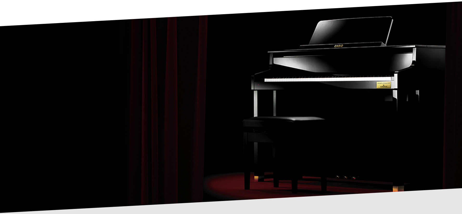 Celviano Grand Hybrid - The perfect combination of innovation and tradition.