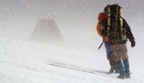 Winter survival tips every outdoor adventurer should know