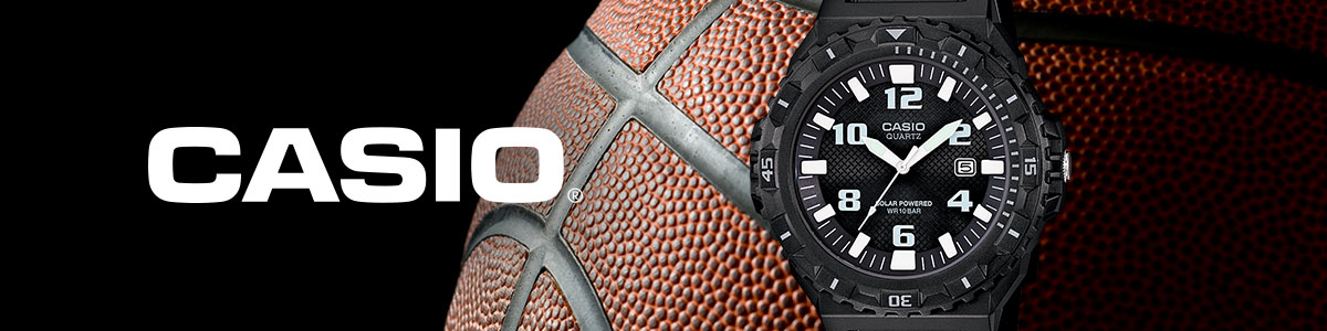 Sports Watches Collection