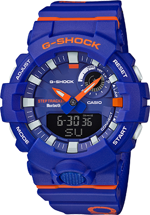 Image of watch model GBA800DG-2A