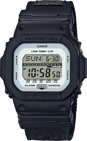 Image of watch model GLS5600CL-1