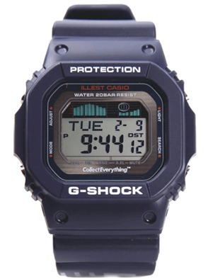 GLX5600FAT3-2 in Navy