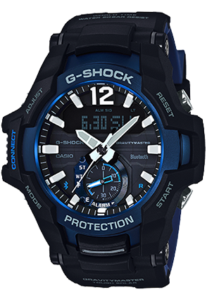 e1715331df5b Search G-Shock Master of G Men s Watch Collection