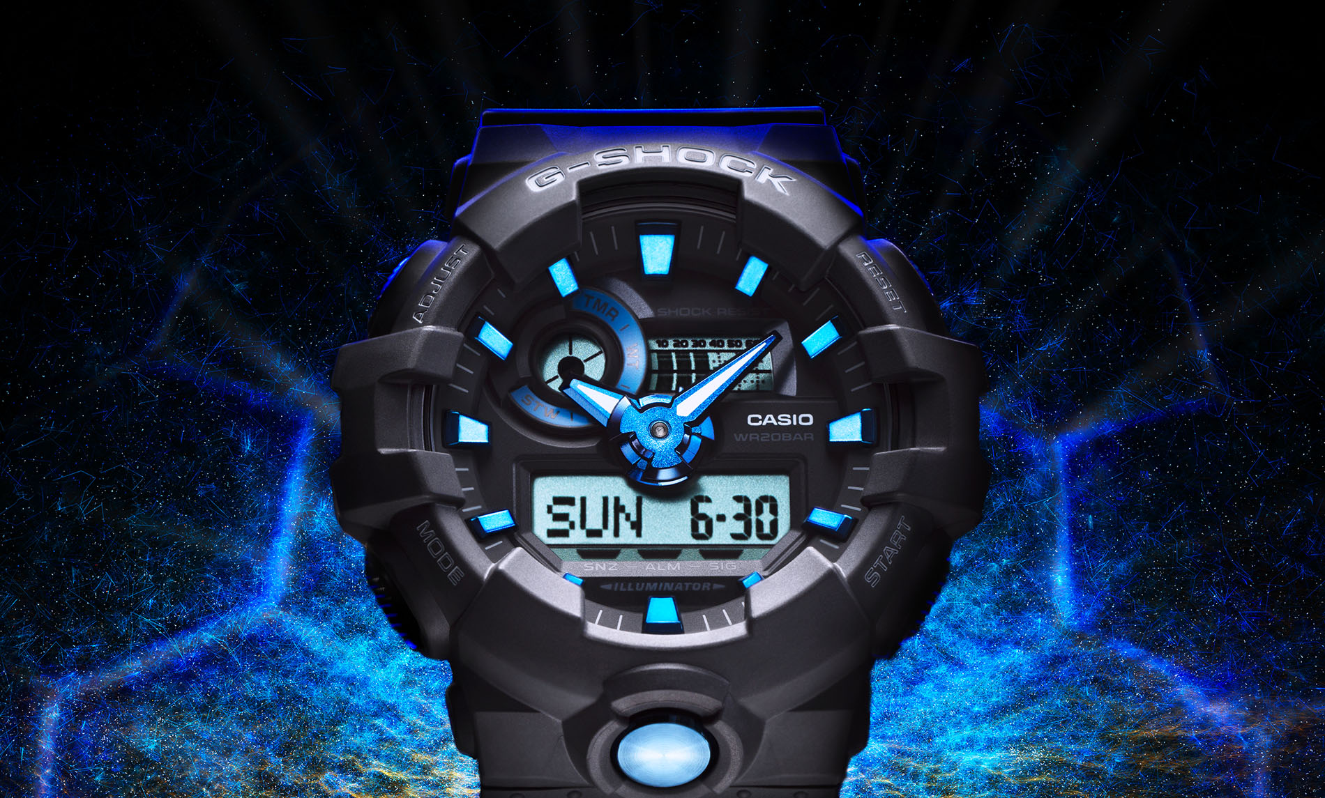 skmei sports sale mens prices shop luxury dive for military watch brands analog digital men brand pierce led online w watches