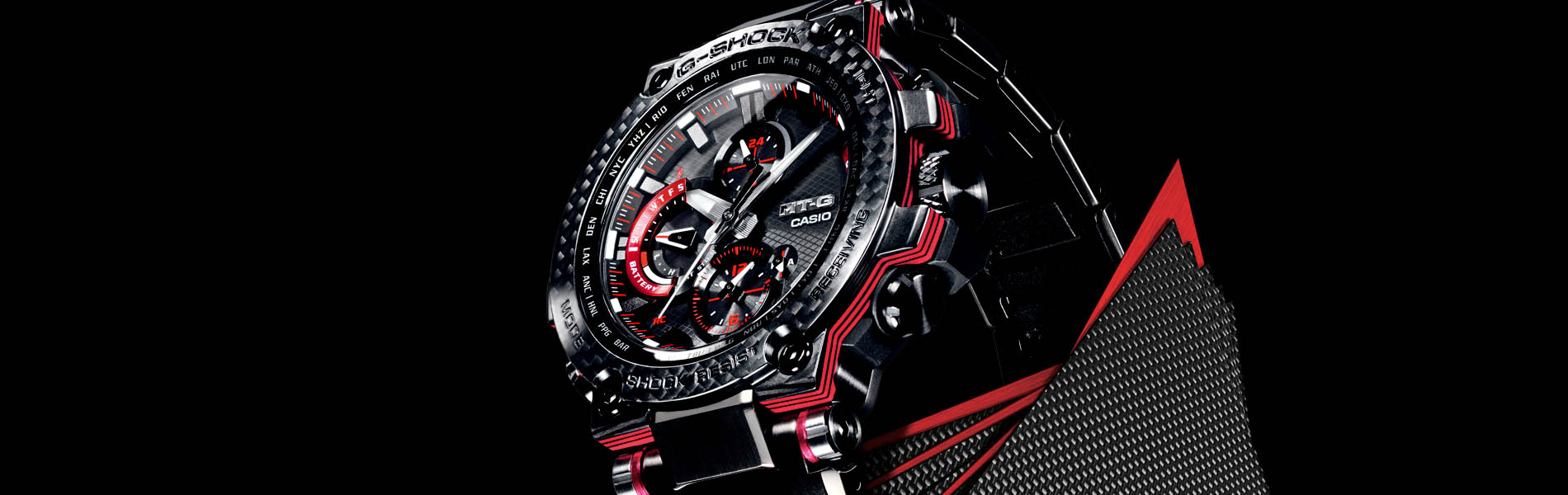 G Shock Watches By Casio Tough Waterproof Digital Analog
