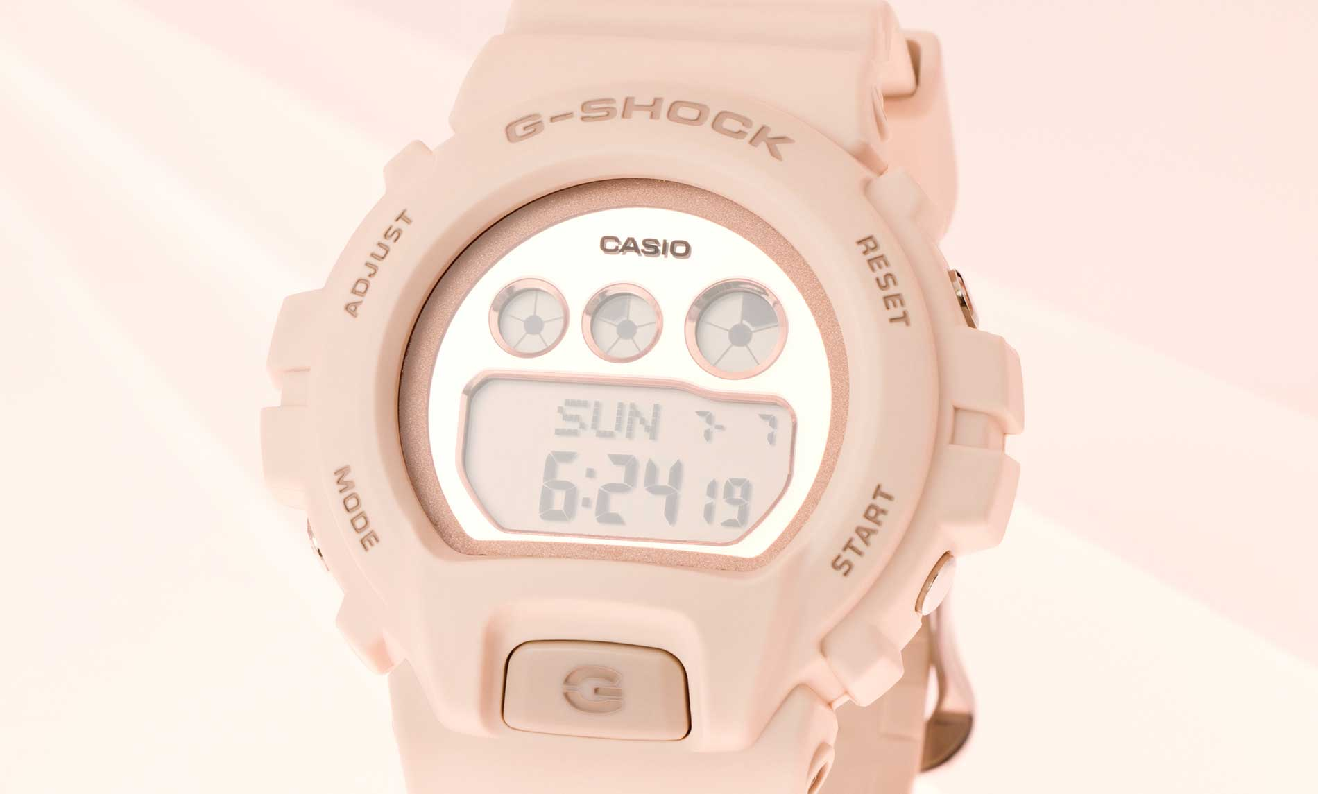 gmds6900mc g-shock watch