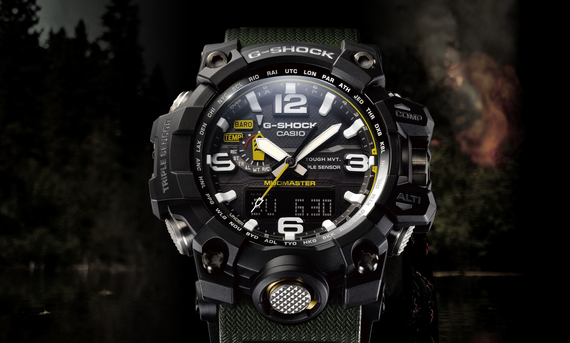 want s watches daily the tough men mens timex expedition best under