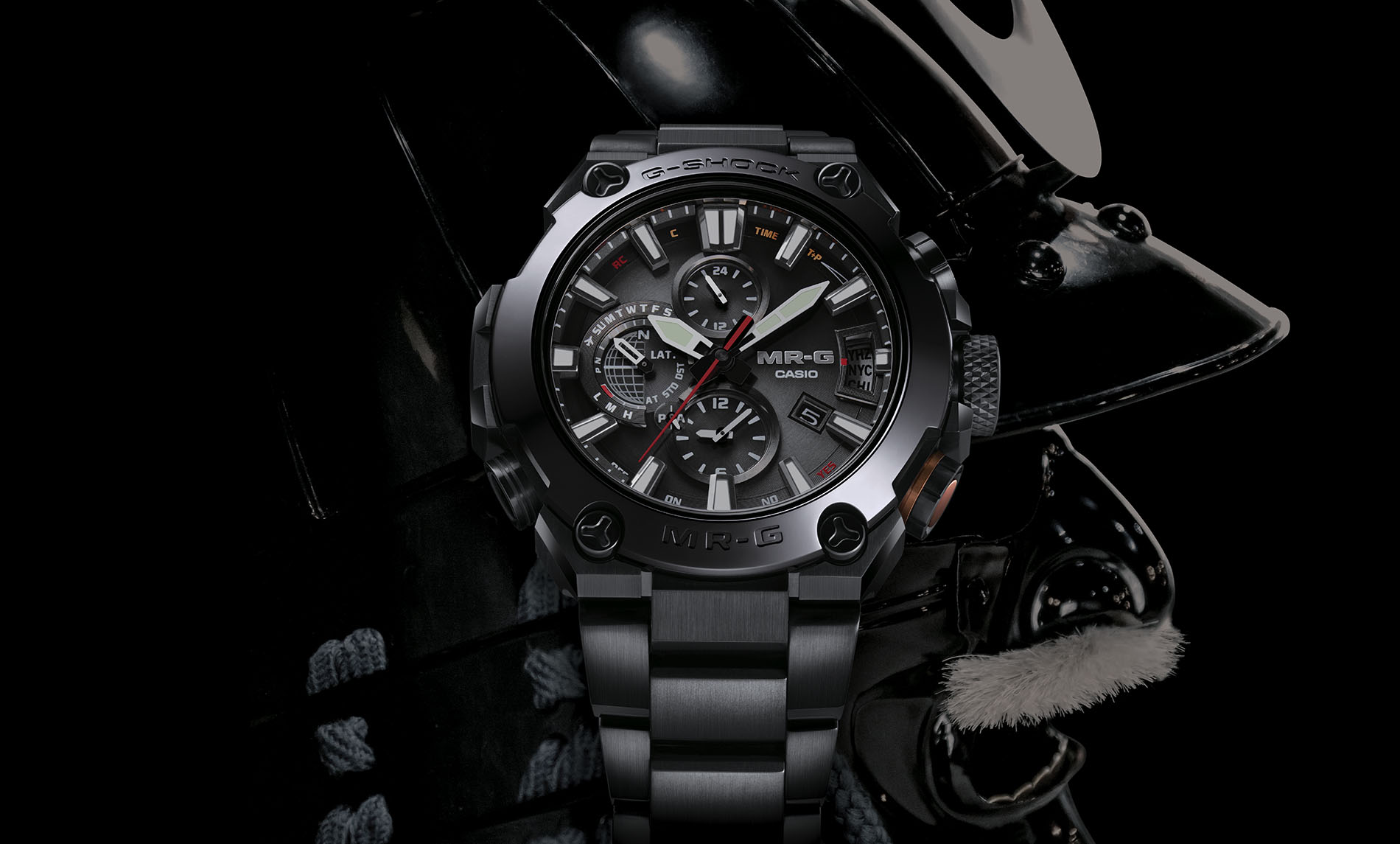 productdetail series tough sport watches b malaysia casio solar aq watch