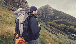 Solo success: A checklist for the solitary backpacker